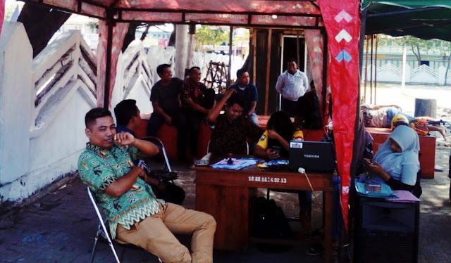 Bupati Cup Race 2019, Dan Kejurda Balap Motor Seri I Sulsel Dipastikan Seru