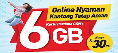 perdana-gsm-plus-smartfren-internet-terbaru