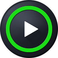 Video-player-all-format XPlayer (Video Player All Format) v1.3.4.3 Cracked Apk Is Here! [LATEST] Apps