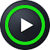 XPlayer (Video Player All Format) 2.1.4 Cracked APK [Pro]