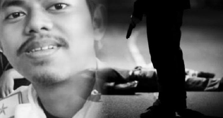 KAMI Kutuk Penembakan Laskar FPI, Desak Segera Dibentuk TPF Independen