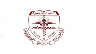 Khyber Medical College - KMC Jobs - KMC Peshawar - Jobs in Peshawar in 2021