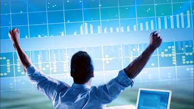 Professional Forex Trading Strategies