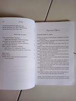 Buku Bekas The Key Penulis Joe Vitale