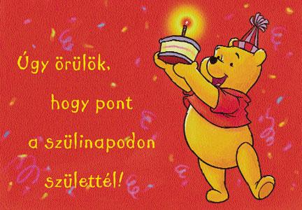 boldog születésnapot youtube Robi blogja: Boldog szülinapot Ritám! : ) boldog születésnapot youtube