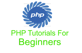 skptricks php tutorials for beginners