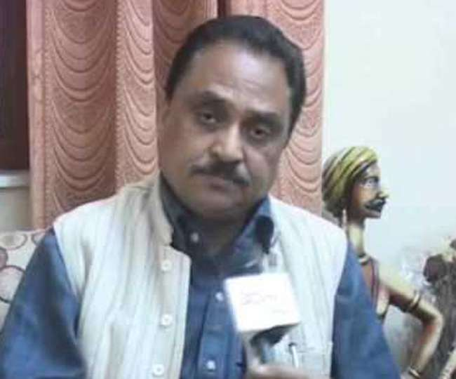 किसने दी यमुनोत्री विधायक केदार सिंह रावत को जान से मारने की धमकी.... देखें पूरी खबर