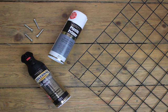 Rustoleum Spray Paint Ideas