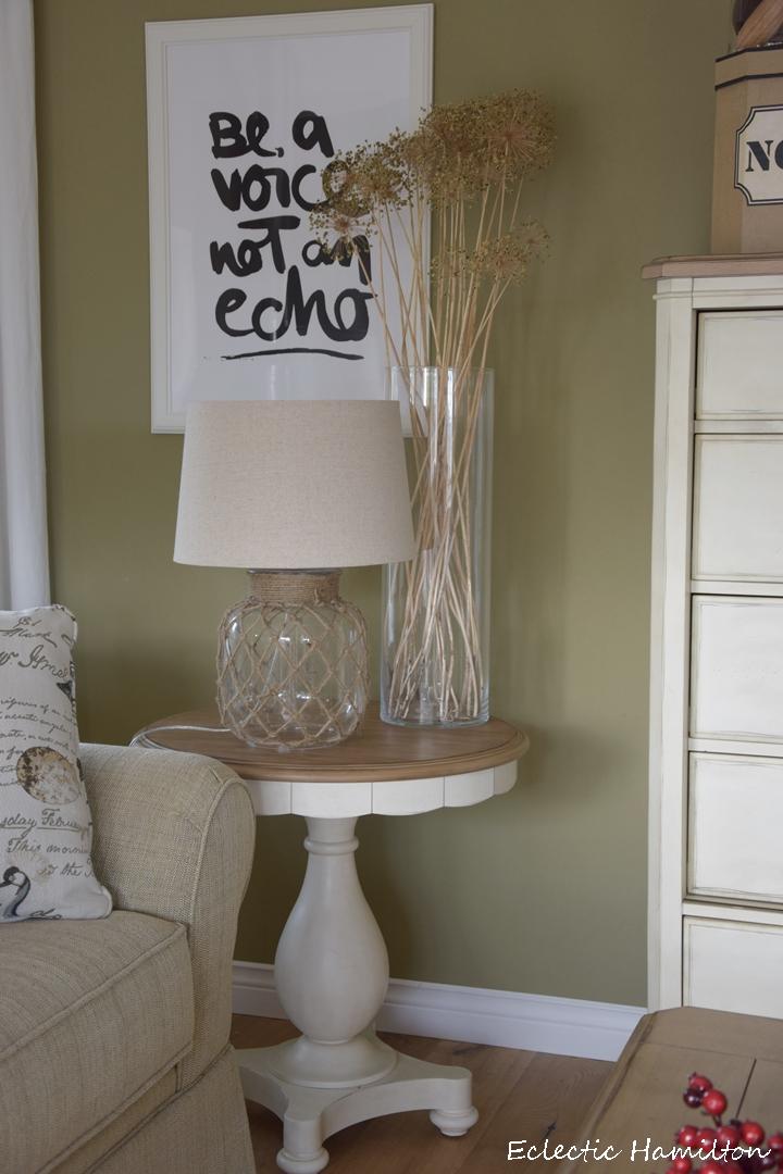 Wanddeko Wohnzimmer Ideen und Tipps für die Gestaltung von Wänden mit Bildern. Deko, Dekoration, Wand, Einrichtung Ideen Interior