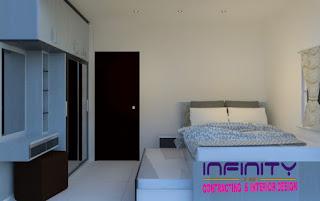 interior-apartemen-akasa-bsd