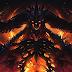 """Novo artbook de """"Diablo 4"""" indica possível retorno de Lilith"""