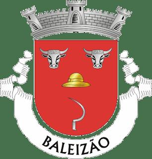 Baleizão