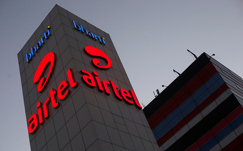 Airtel-is-giving-big-warning-to-its-customers