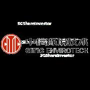 CITIC ENVIROTECH LTD. (U19.SI) @ SG investors.io