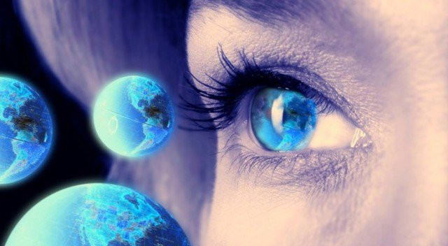 trezirea spirituala este foarte importanta pentru echilibrul psihic si fizic