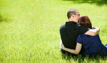 cara agar semakin di sayang suami