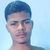 Adolescente morre afogado ao tentar atravessar açude a nado em Barrocas