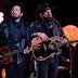 [News]Fernando e Sorocaba anunciam turnê nos Estados Unidos no final do mês.