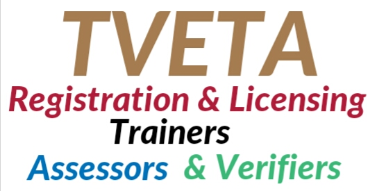 How to Register with TVETA 2018/2019