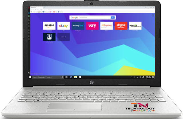 Opera browser, Opera browser free download , opera windows browser