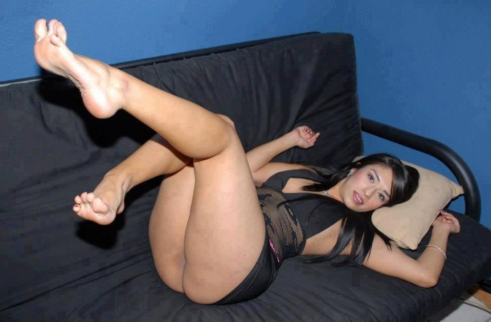 Valuable Chicas en minifaldas the