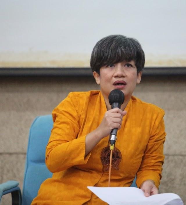 Pemkot Bandung Lebih Ketat Monitoring Jam Operasional Bagi Pengusaha Cafe Dan Restoran