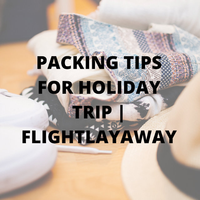 https://www.flightlayaway.com/