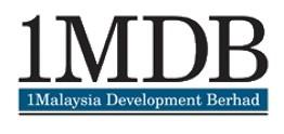 The 1MDB Scandal