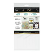 https://www.thermowebonline.com/p/deco-foil-white-foam-adhesive/whats-trending_deco-foil_adhesives-applications?pp=24