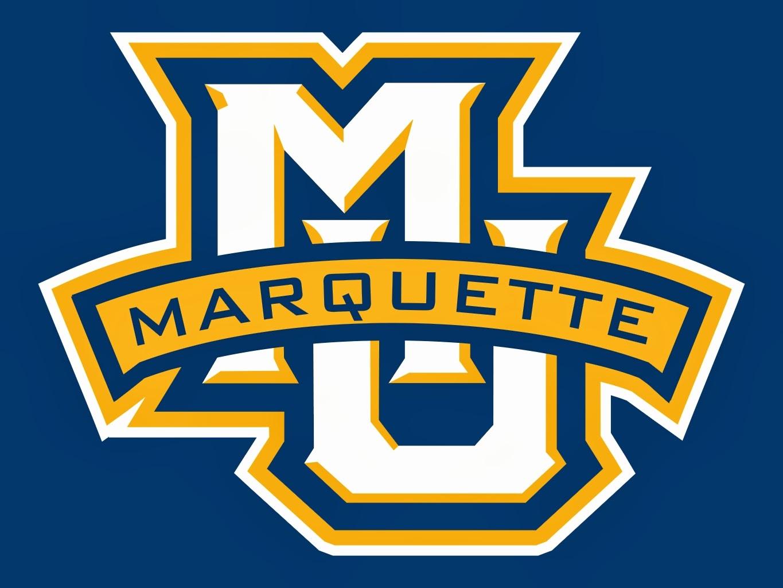 USA College Basketball: Marquette