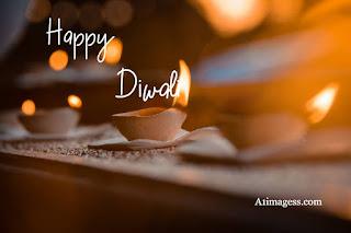 best images for diwali