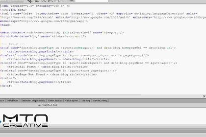 Aplikasi Text Editor Untuk Coding Terbaik