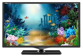 Daftar Harga TV LED Merk Polytron Murah Lengkap Update Terbaru