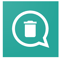 Download Android App to Recover Deleted Whatsapp Messages Photos