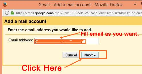 How-to-grant-gmail-access-without-sharing-the-password