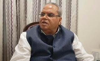 satpal-malik-excuse-on-statement