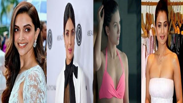 Moviemasala Hot Gossips Of Bollywood In Hindi