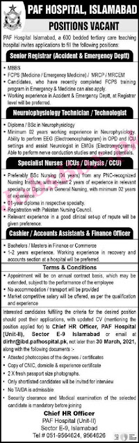 paf-hospital-islamabad-jobs-application-form-2021