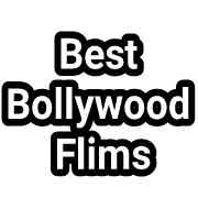Top 6 Bollywood Movies   Best Bollywood Flims All Time in 2020 - 2021
