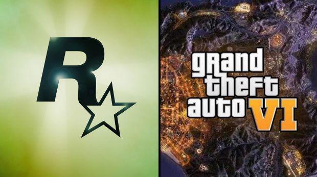 Rockstar Games website update sparks more GTA 6 rumors