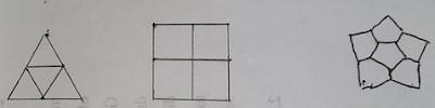 segitiga sama sisi kongruen