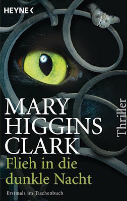 https://www.randomhouse.de/Taschenbuch/Flieh-in-die-dunkle-Nacht/Mary-Higgins-Clark/Heyne/e363233.rhd