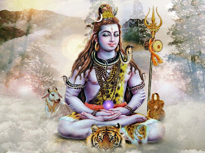 god-Shiva-HD-Free-Download-images