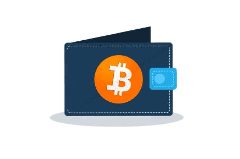 বিটকয়েন ওয়ালেট কি (What is Bitcoin Wallet)
