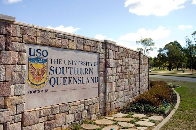 منحة مقدمة من جامعة كوينزلاند لدراسة الدكتوراه في العلوم الصحية في أستراليا (ممولة بالكامل)