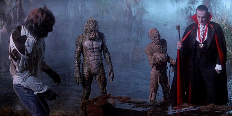 the monster squad review