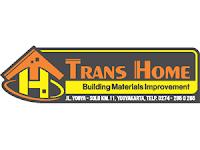 Loker Trans Home - Yogyakarta (Driver, Helper Pengiriman, Karyawan / Karyawati Bagian Penjualan)
