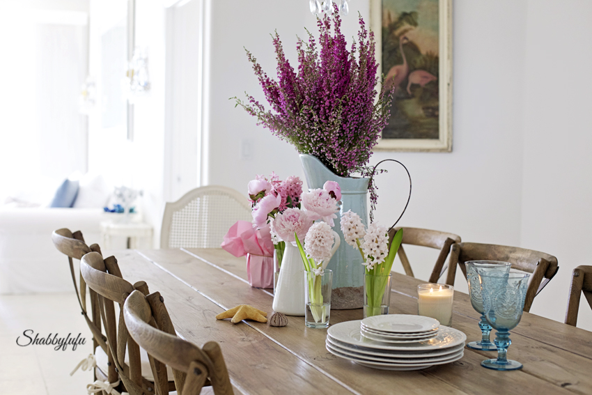 How to brighten up a room on a grey day for How to brighten a room