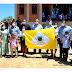IBITIARA-BA: PREFEITURA E SECRETÁRIA DE AÇÃO SOCIAL RESGATA TRADIÇÃO E ENTREGA FILAMÔNICA A POPULAÇÃO