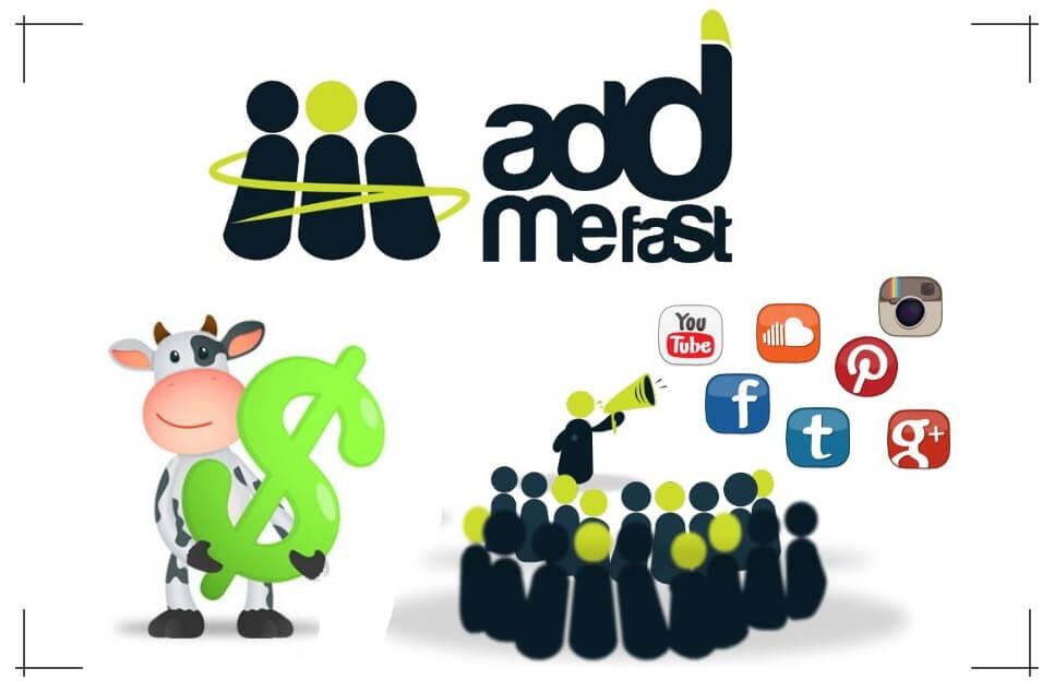 موقع-زيادة-متابعين-انستقرام-عرب-مجاني-AddMeFast